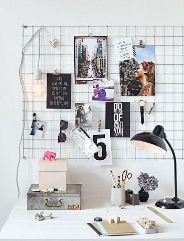 Pin von Loni auf Rooms | Pinterest | Tumblr zimmer, Tumblr zimmer ...