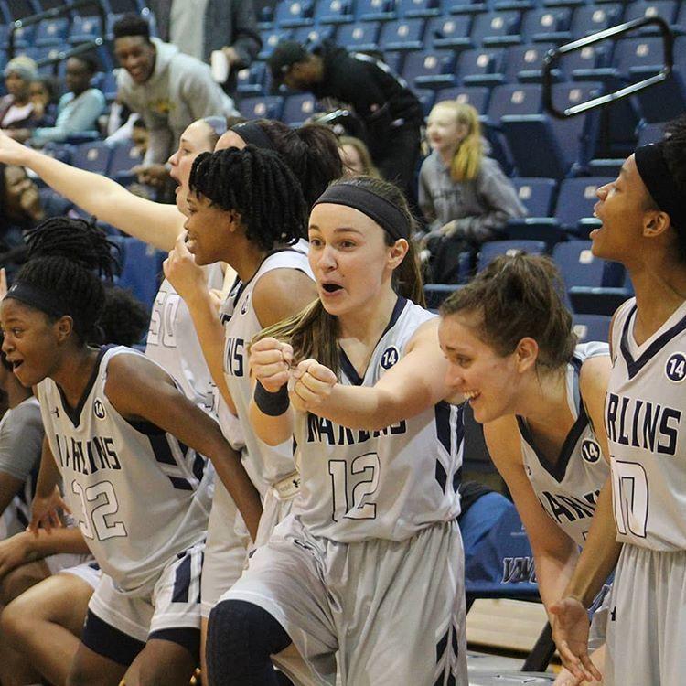 Virginia Wesleyan Marlins Vwu Marlins Instagram Photos And Videos Basketball Pictures Womens Basketball Ucla Basketball