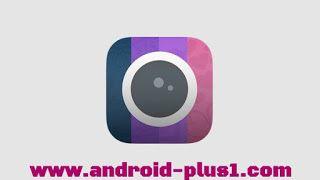 تطبيق المصمم افضل واروع تطبيق لتحرير وكتابة النصوص العربية على الصور للاندرويد Android Plus Super Android Tech Logos Google Chrome Logo