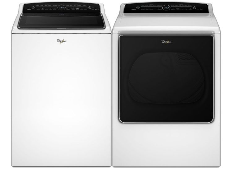 Best Matching Washer And Dryer Sets Washer And Dryer Buy Washer And Dryer Washers Dryers