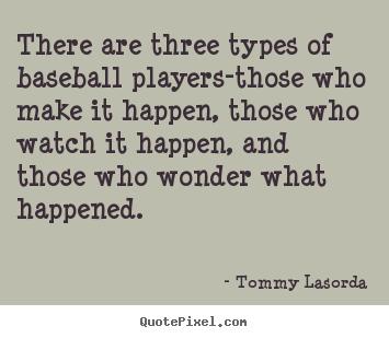 Pin By Lisa Rainer On Quotes Baseball Quotes Baseball Players Better Baseball