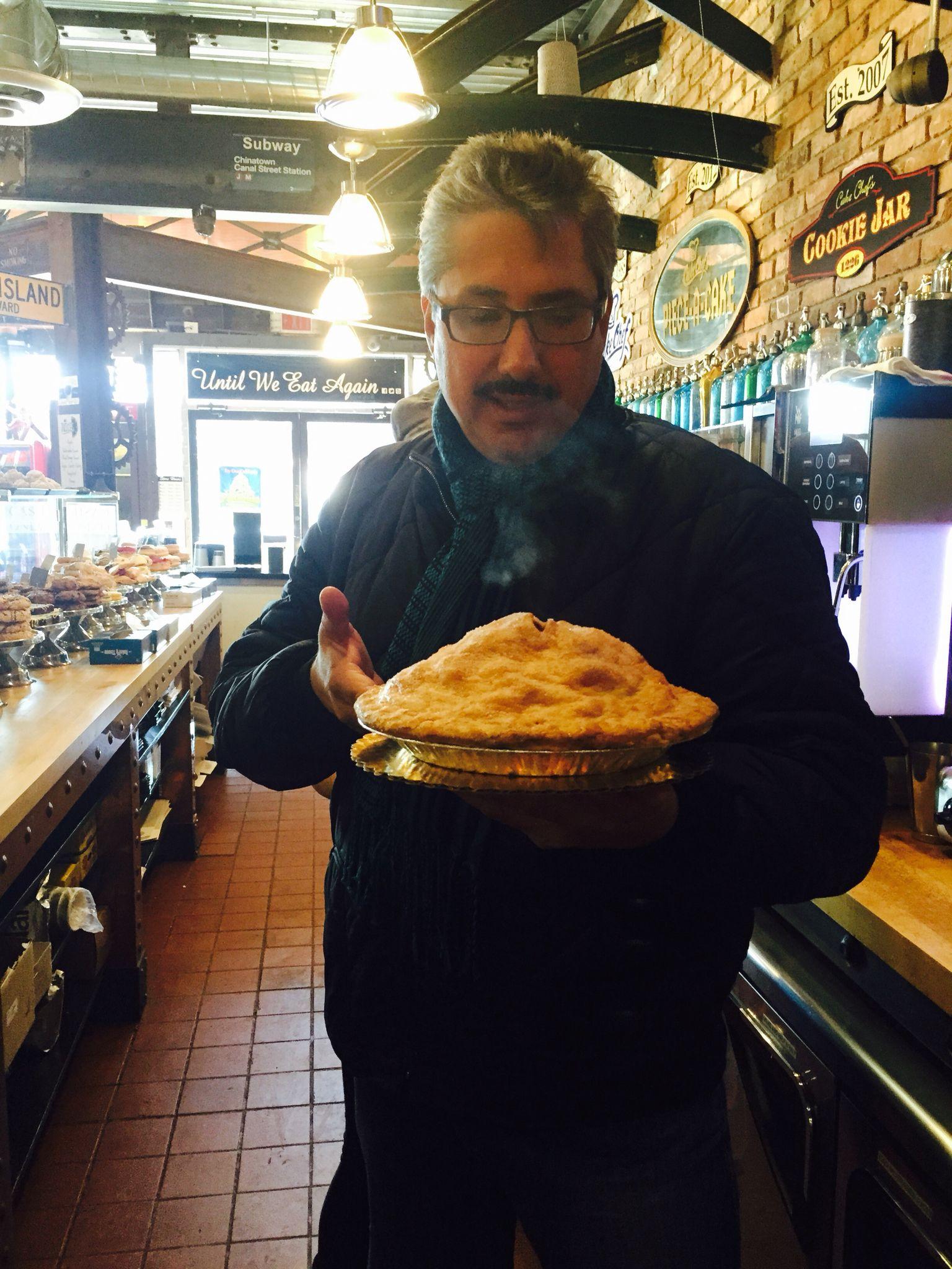 #cakechef #applepie #goldendelicious