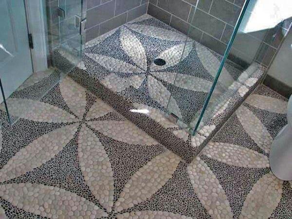 Este piso es sensacional