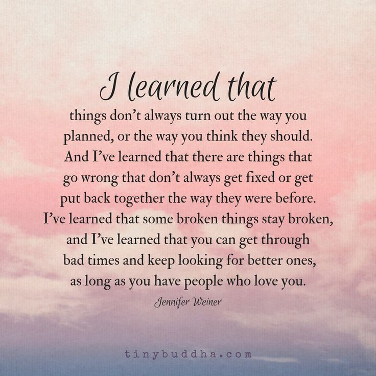 Image result for you came at the wrong time quotes | life ...