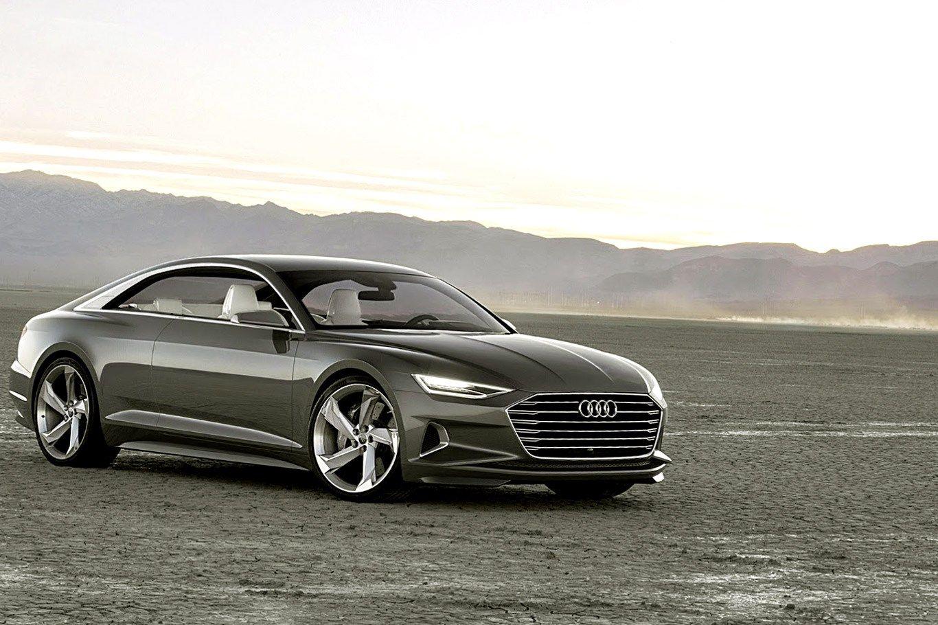 Kelebihan Kekurangan Audi A8 Coupe Spesifikasi