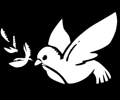 Desenhos De Paz Para Colorir Atividades E Desenhos Sobre Paz Paz No Mundo Para Pintar Madre Teresa Colorir Pr Dove Drawing Peace Dove Christmas Clipart