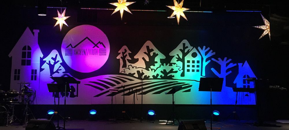 search results for christmas 513 results church stage design ideas - Stage Design Ideas