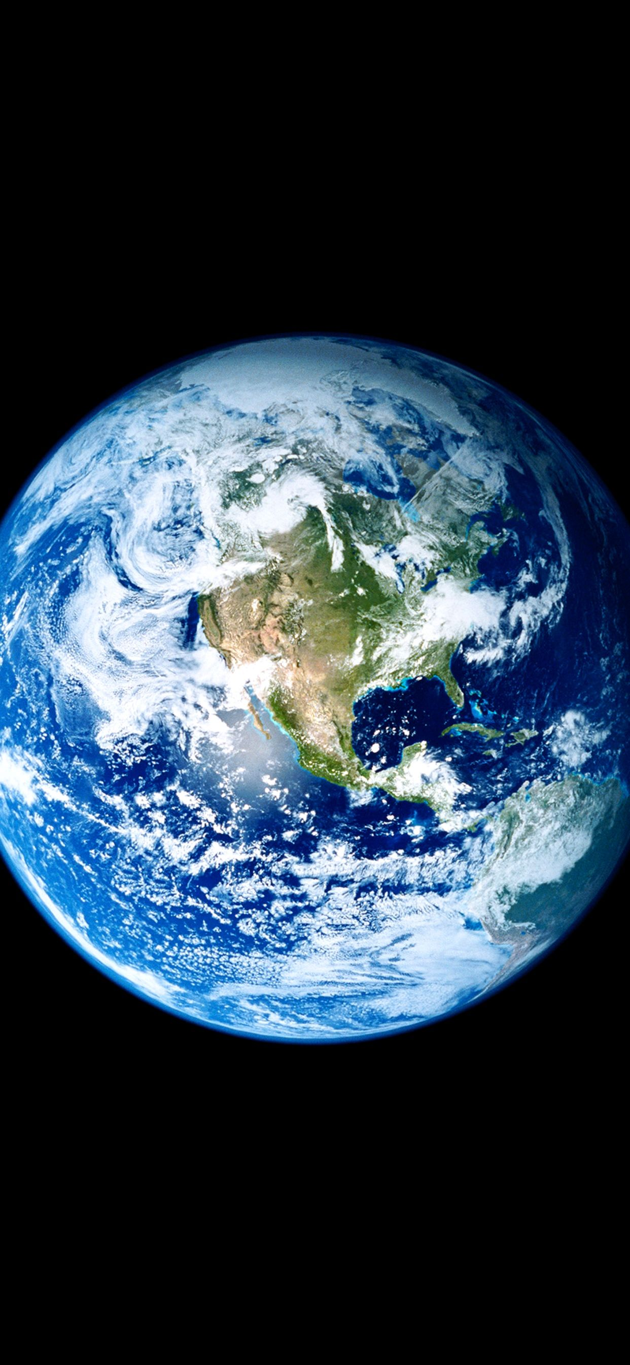 Iphone Earth Wallpaper 4k Download Gallery Iphone Wallpaper Earth Ios Wallpapers Iphone Wallpaper