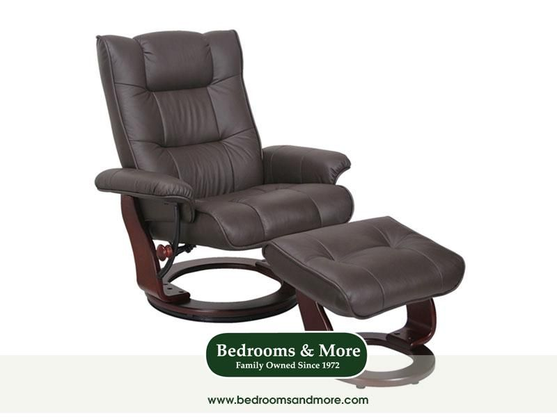 Awe Inspiring From Benchmaster Furnitures Fashion Forward Euro Line The Short Links Chair Design For Home Short Linksinfo