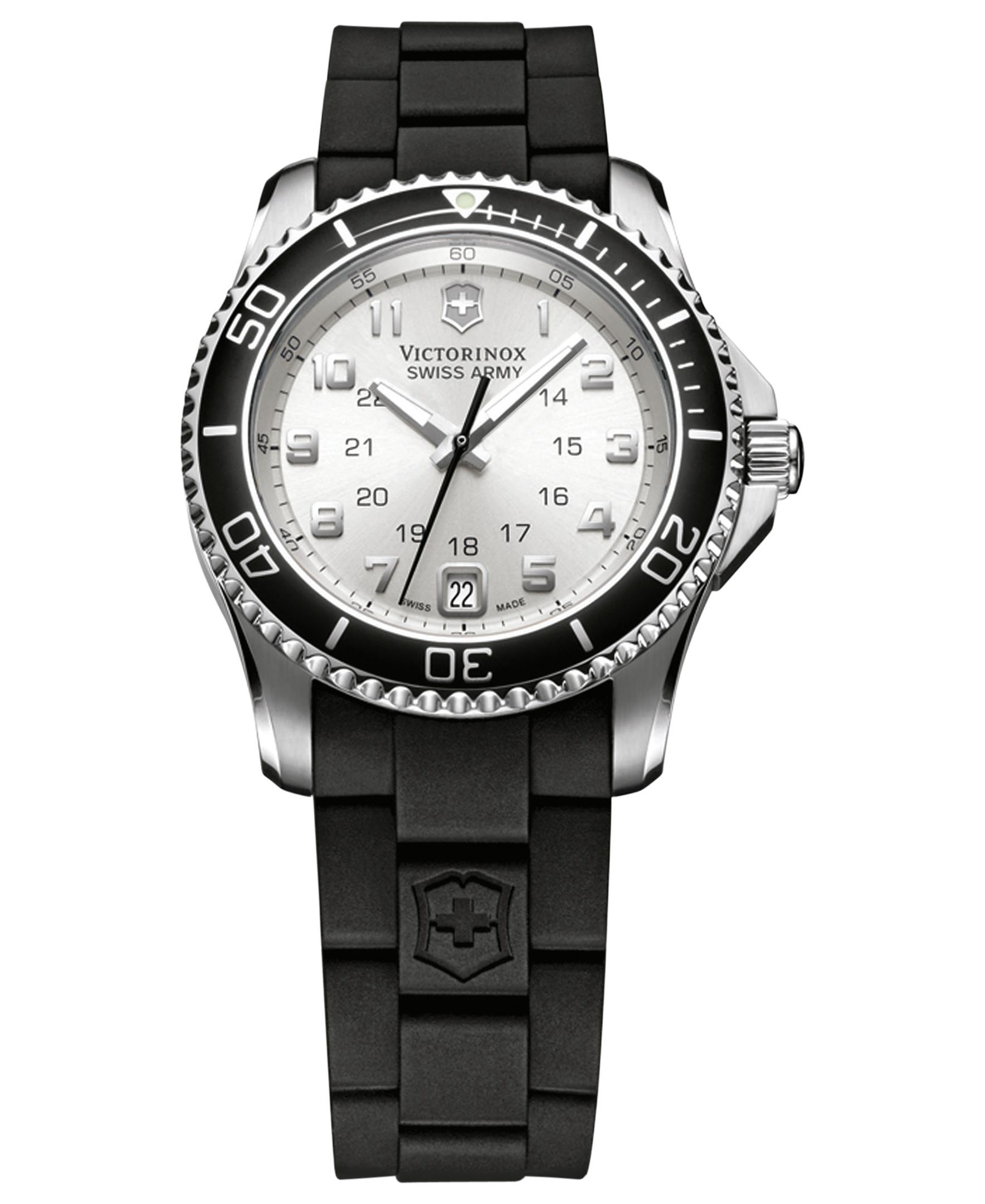 exclusivos en victorinox watches relojes maverick