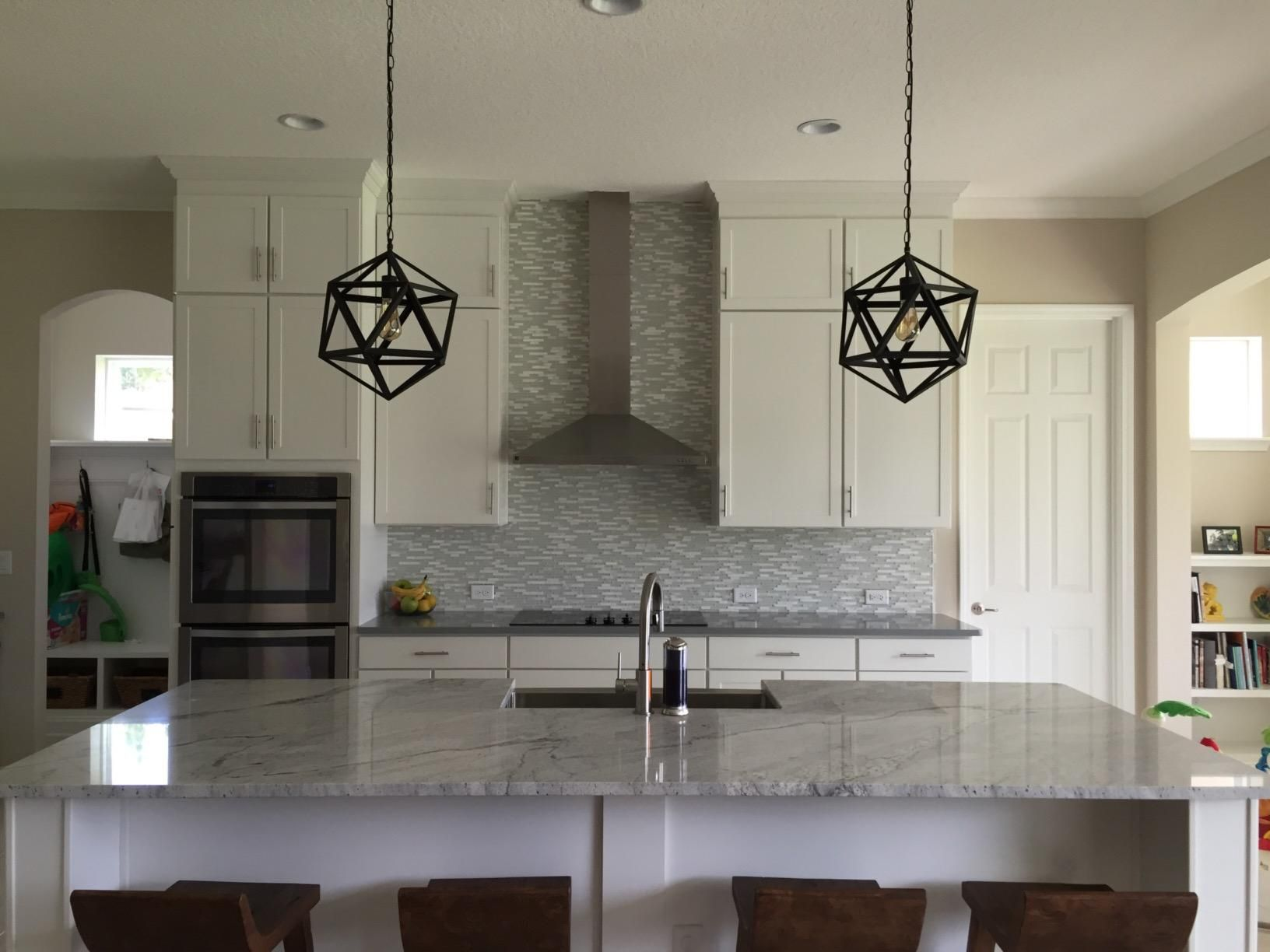 Cage pendant light chandeliers polyhedron this is exactly what i