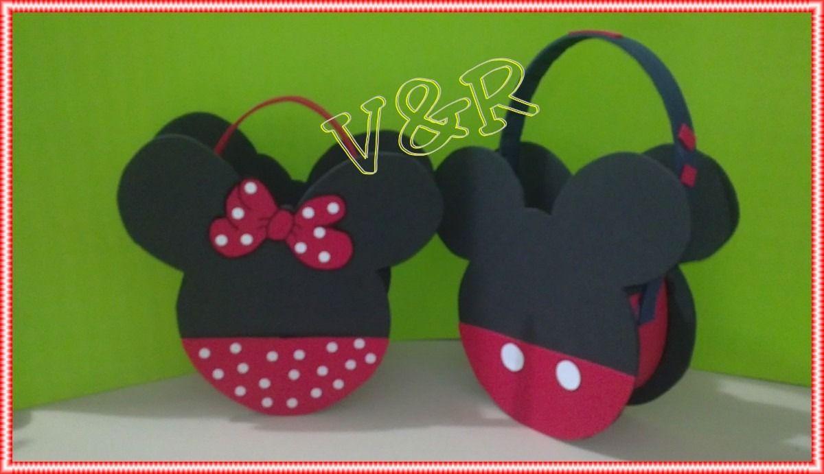 Souvenirs Goma Eva Pinterest Buscar Con Google Cumpleanos Mickey