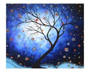 Arbres le jardin d 39 alysse blue cascade l 39 art s 39 enracine l 39 art sans racine pinterest - Arbre sans racine envahissante ...