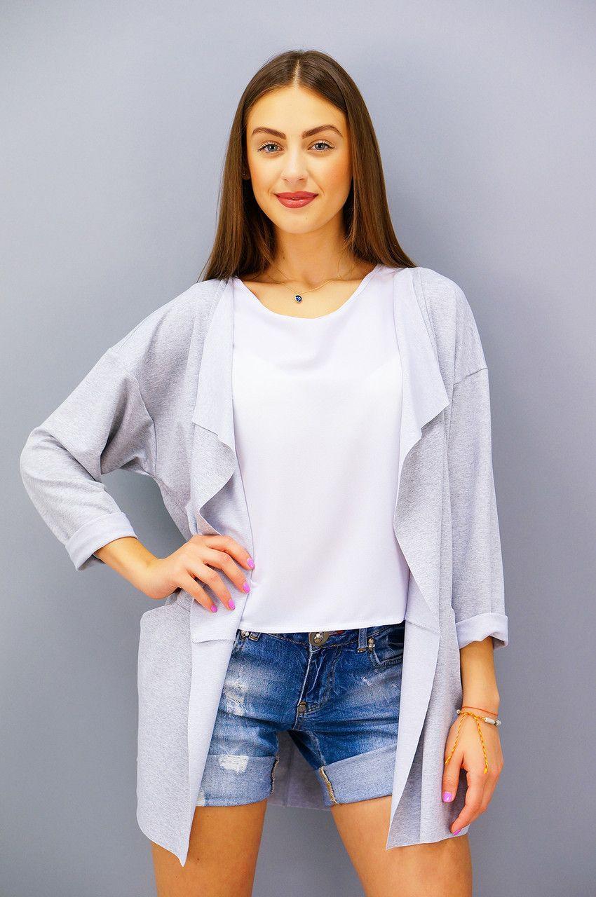 Женские кардиганы супер батал. Кардиган Квин  продажа, цена в Хмельницкой  области. свитеры e1878e77e7f
