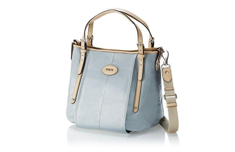 Tod's G-Line Medium Bag