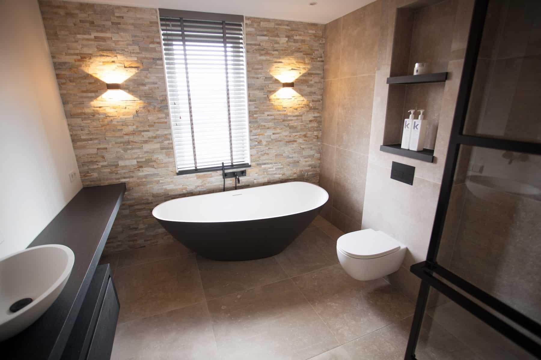 Nieuwe Badkamer Deventer : Badkamer nijkerkerveen de pinterest inspirerend badkamer en