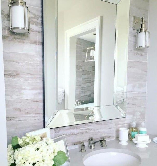 Pin By Jennifer Pharr On Bedroom In 2020 Bathroom Design Luxury