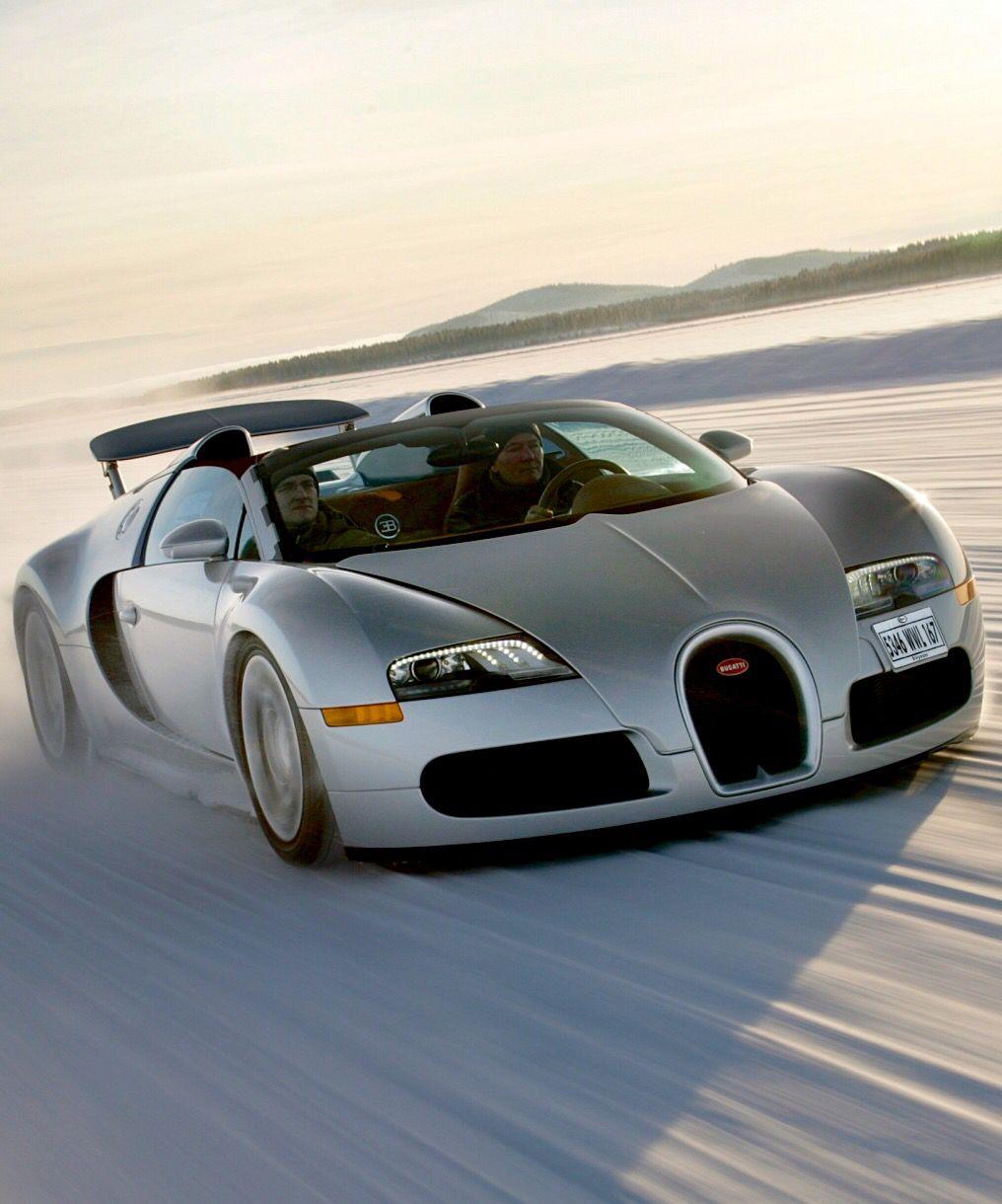 Bugatti Convertible: Bugatti Cars, Fast Sports