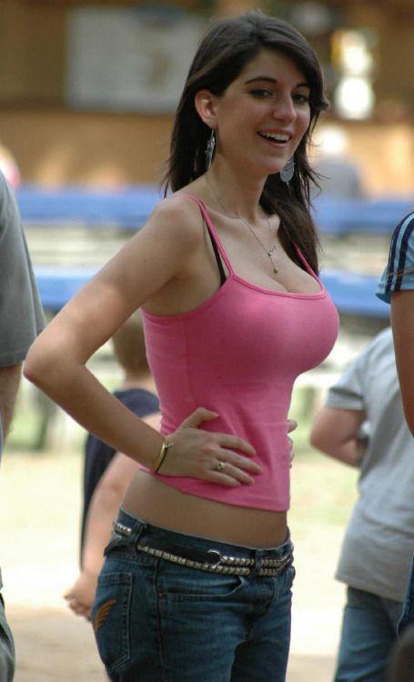 Summer lynn anal