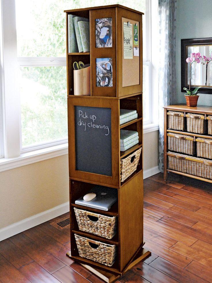 23+ efficient freestanding kitchen cabinet ideas that will