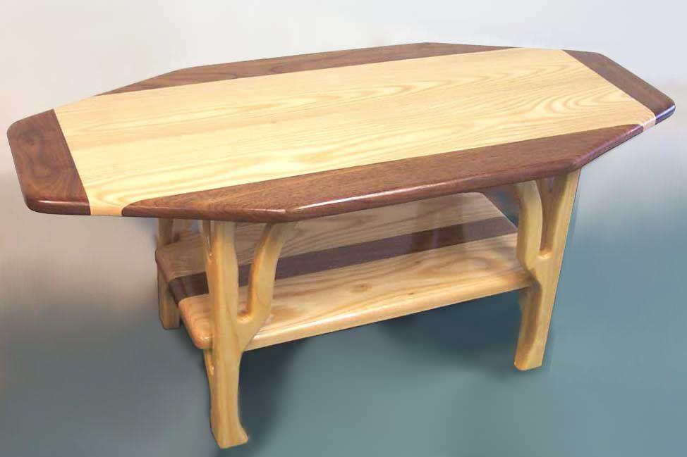 Things Made From Wood Oak Maple Walnut Pine Wood