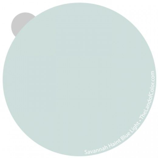 Haint Blue Mysterious And Elusive Paint Color Haint Blue Porch Ceiling Blue Porch Ceiling