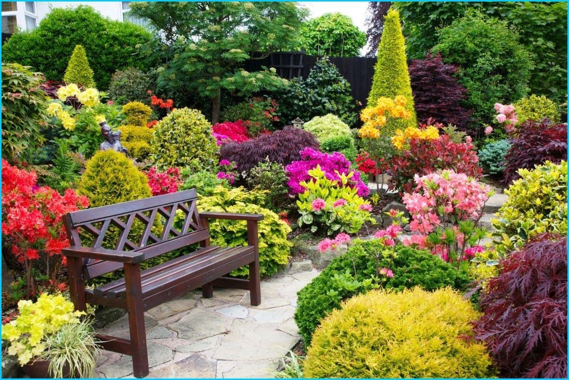 Beautiful flower garden of the world tumblr homebuilddesigns beautiful flower garden of the world tumblr izmirmasajfo