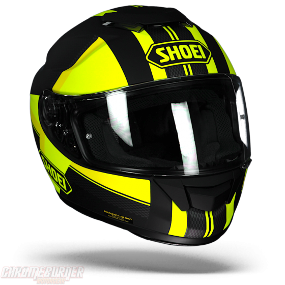 Best 10 Shoei motorcycle helmets ideas on Pinterest  : 8f056af3715d12d710fdf612f403bed8 <strong>Traub</strong> Motorcycle from www.pinterest.com size 560 x 560 png 330kB