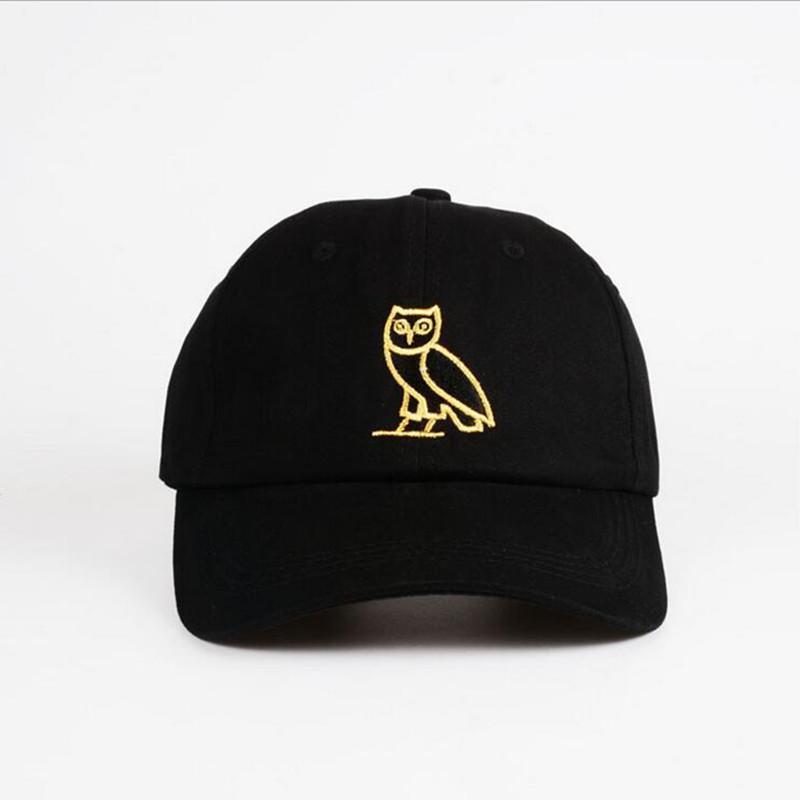 f961791d0d9 Golden Owl Hat