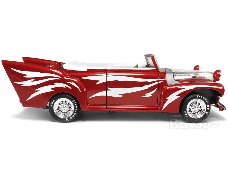 1950s cars grease google search