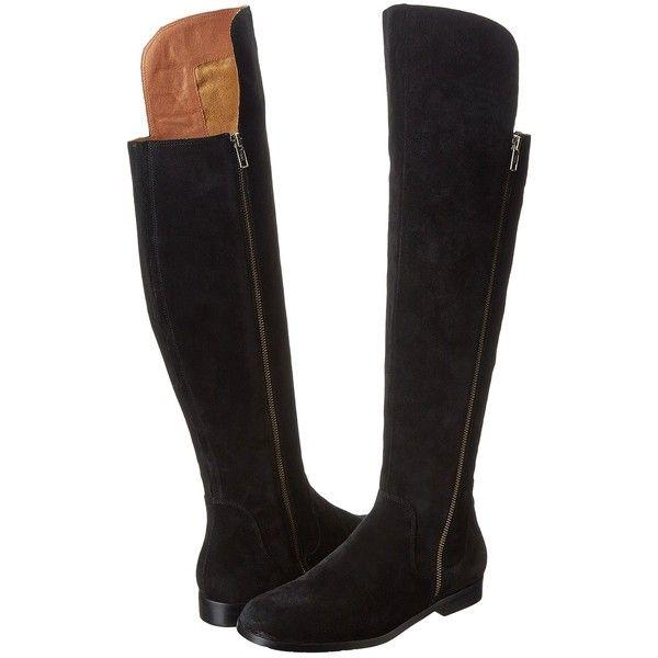0c99e337e183 Corso Como Montana Women s Shoes