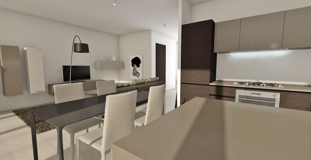Illuminazione interni design cerca con google arredo casa nel