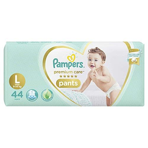 Pin By Indeals On Baby Stuff In 2020 Pampers Premium Care Pampers Diaper
