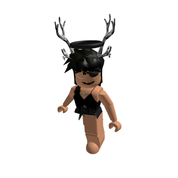 Pin On Roblox Avater Girl