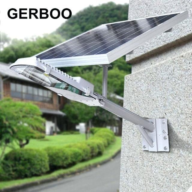 Fresh Solar Power Led Outdoor Lights Pics Unique Solar Power Led