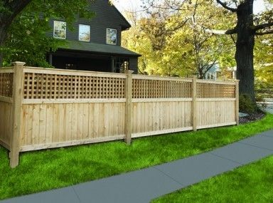 Wonderous Reliable Fence Ma Reviews And Reliable Fence Ma Reviews Dengan Gambar