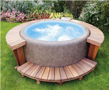 Hot Tubs For Sale Portable Hot Tub Inflatable Hot Tub Sale
