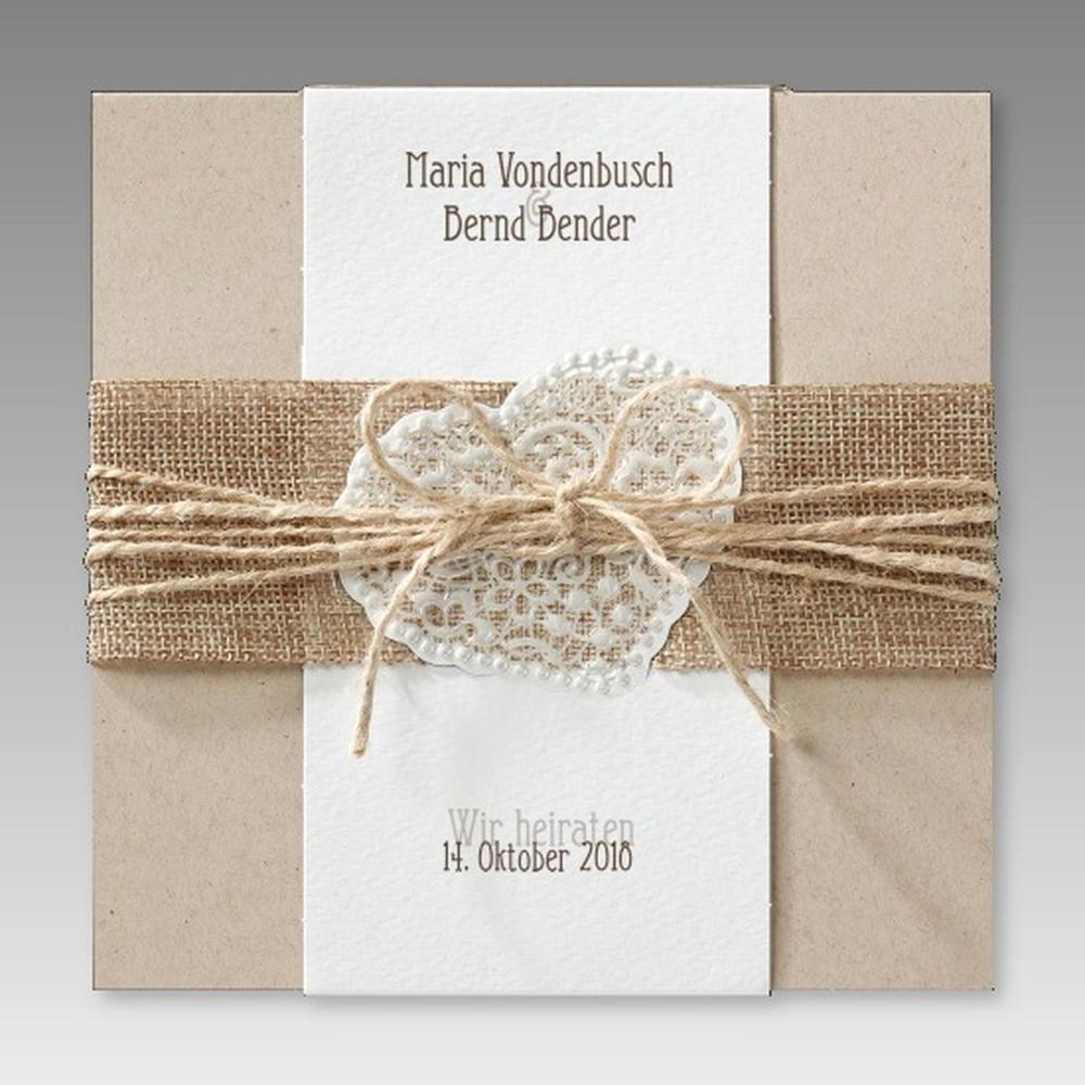Einladungskarten Hochzeit Dm Einladungskarten Dm Hochzeit Di 2020