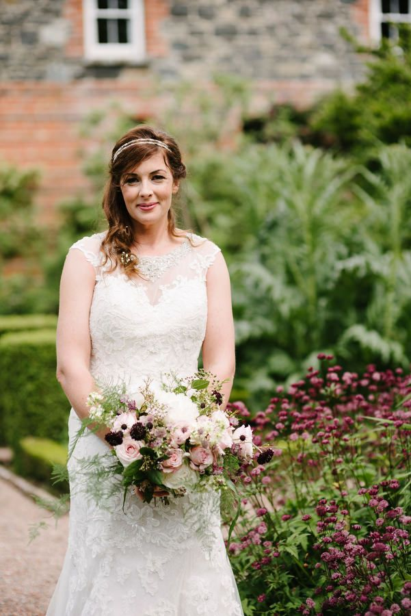 5f70f704695 A Summer Garden Party at Rowallane Gardens by Simple Tapestry ...