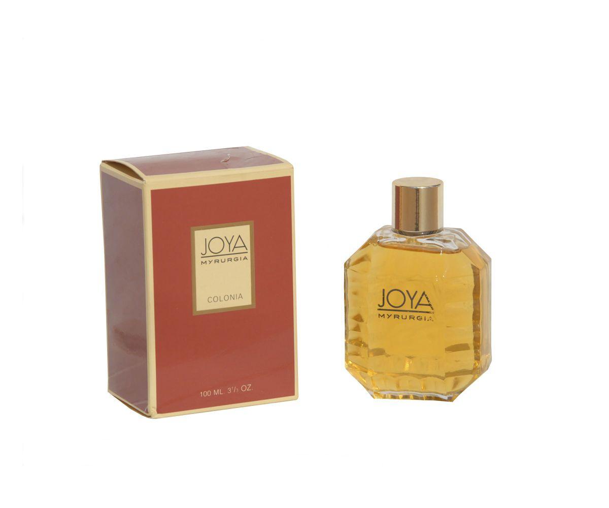 65 Ideas De Cósmeticos Y Perfumes De Siempre En 2021 Perfume Cosmeticos Agua Lavanda Puig