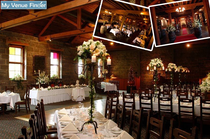 My Venue Finder Wants To Share Their 5 DISCOUNT OFF For GoonaWarraVineyardAccommodation