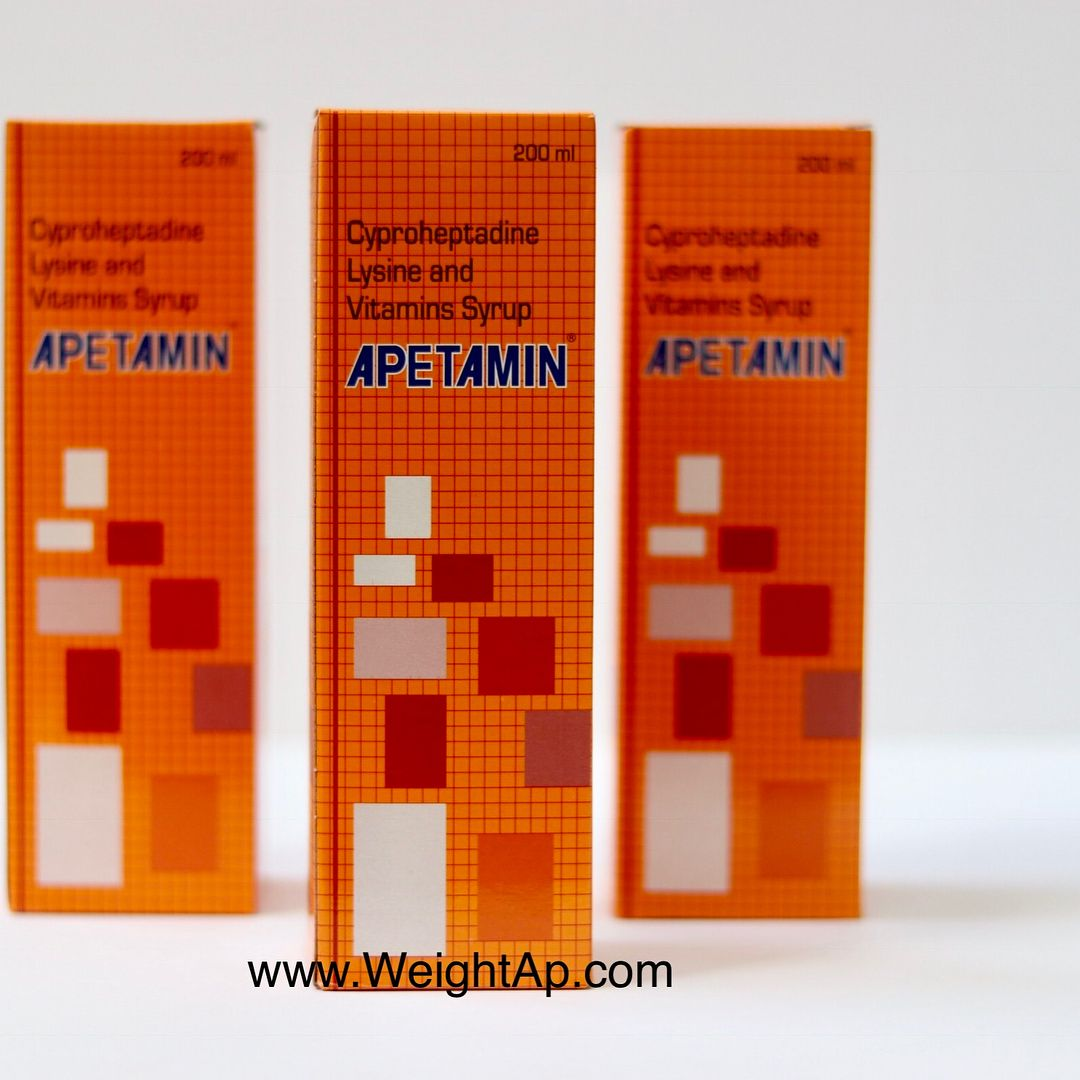 Running out of places online to buy Apetamin? We got you