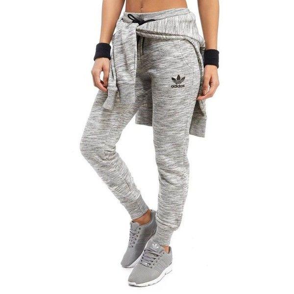 3951030e01ca adidas Originals Premium Spacedye Pants