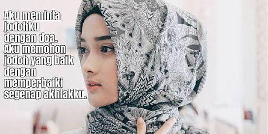 45 Kata Caption Cinta Untuk Instagram Yang Islami Singkat