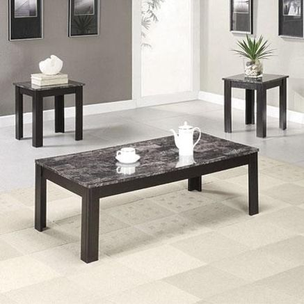 Best Everest 3 Pack Tables Sears Sears Canada Coffee 400 x 300