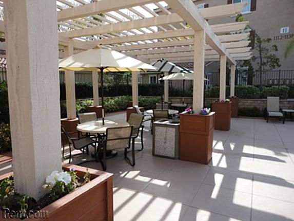 Silverado 25100 Vista Murrieta Road Murrieta Ca 92562 Rent Com Renting A House Luxury Apartments Floor Plans