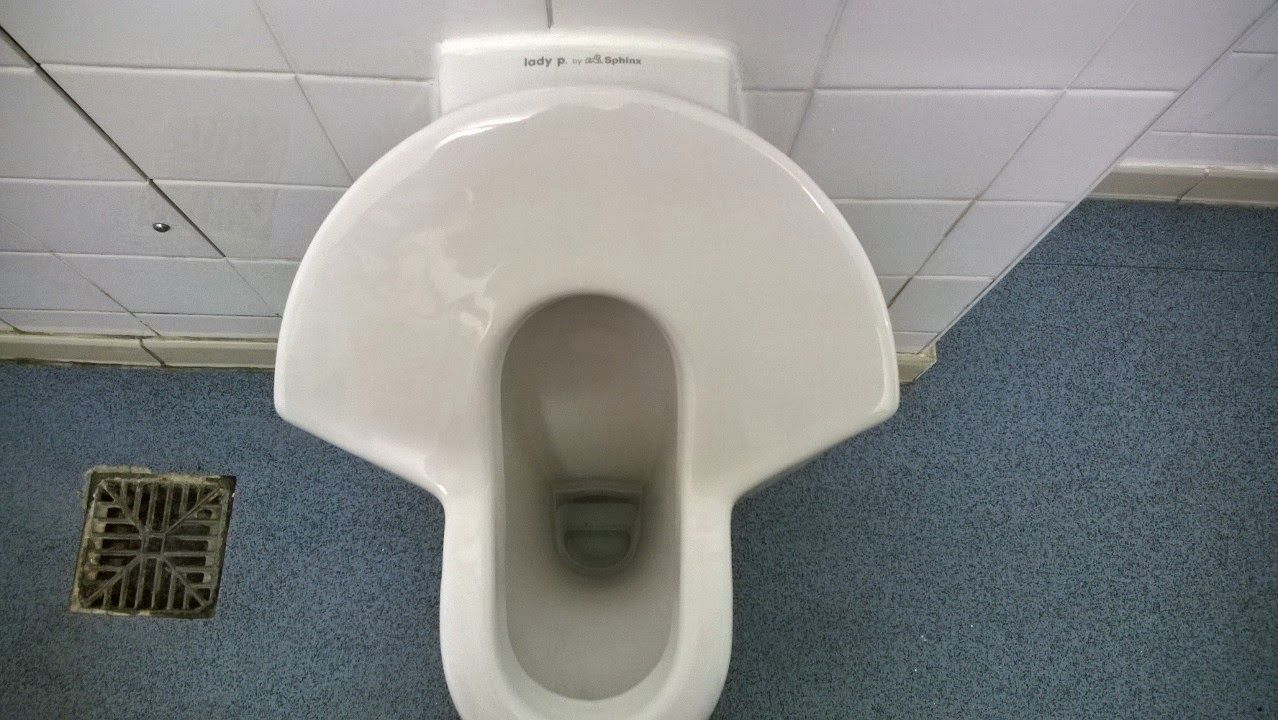 The Lady P Female Urinal About Time Hacks Female