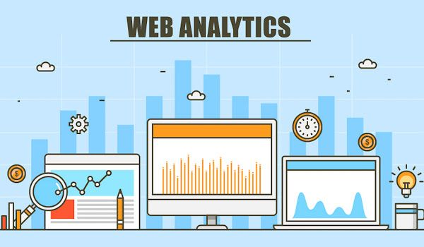 What is website Analytics and how it work Make Money Pinterest