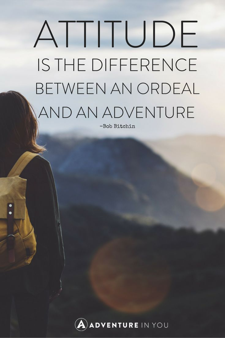 Attitude Girl With Guitar Wallpapers 100 Of The Best Adventure Quotes To Inspire You This 2020
