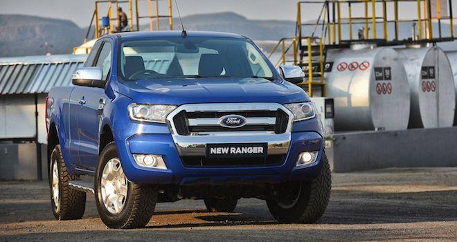 Bài viết liên quan  Ford Explorer 2017 chính thức ra mắt thị trường Việt, chốt giá 2,18 tỷ đồng Ford triệu hồi hơn 1000 xe do lỗi ở phanh và hộp số Không phải ai cũng mua được siêu xe đầu tiên của Ford vì những tiêu chuẩn...